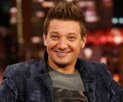 jeremy renner bio facts family life