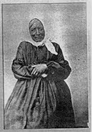 Polly deGroat (Moore) (1794 - 1871) - Genealogy