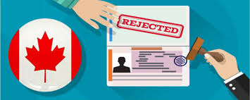 Canada Visa Rejected? Don't lose hope, know what went wrong. - SWEC Education & Immigration Services