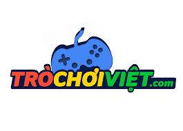 Game việt - TRÒ CHƠI VIỆT - Chơi trò chơi online miễn phí - Trang ...