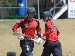 Africa T20 Cup Wrap: Easterns ease into knockouts - Cricket365.com