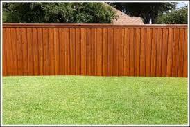 Simple And Stylish Tips 6x6 Fence Post Fence Sport Problems Brick Fence Design Flat Top Picket Fence Fence Design Ur Amenagement Jardin Palissade Bois Jardins