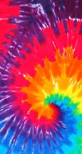 tie dye hippie wallpaper iphone