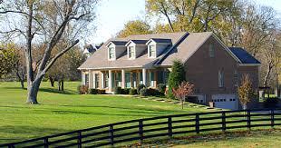kuna real estate idaho homes