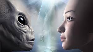 Los extraterrestres pueden ser más parecidos a nosotros de lo que ...