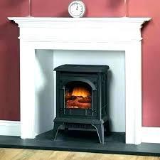 gas heating stove reviews musikupdate co