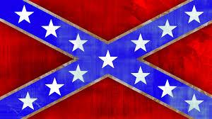 wallpaper confederate flag south