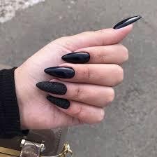 Pin By Wera Kotowska On Nails In 2020 Sliczne Paznokcie