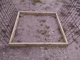 hay bale blind lessons learned deer