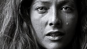 صور بكاء بشده خلفيات دموع حزينة جدا صور حزينه
