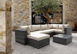 july fave bocagrande outdoor seating