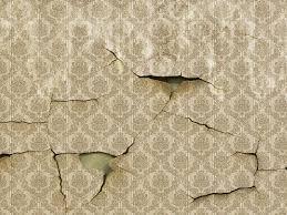 43 torn wallpaper on wallpapersafari