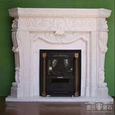 china incredible classic white marble