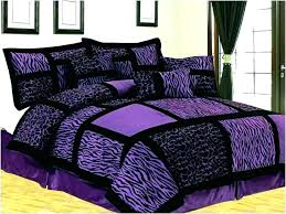 forter queen size pink o sets bedroom
