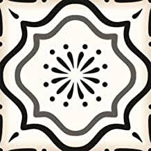 Amazon Com Ceramic Tile Decals
