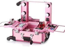 professional makeup box at rs 12500