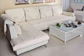 sectional sofa slipcovers sofa covers