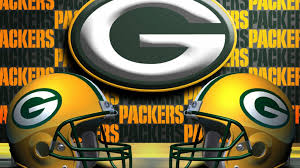 wallpapers hd green bay packers nfl