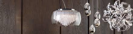 pendant ceiling lights uk lighting