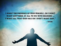 god image quotes and sayings page