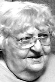Barbara F. Leuci | News, Sports, Jobs - The Nashua Telegraph