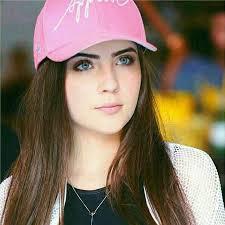 الجمال الشيشاني جمال خارق للمراة الشيشيانيه هل تعلم