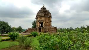 File:Brahmeswar temple the Shiv temple.jpg - Wikimedia Commons