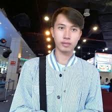 Nhut Le (brianyoungdange) trên Pinterest