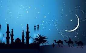 muslim wallpapers top free muslim