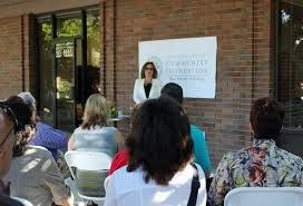 So You Think You Know the Community Foundation? - Sacramento Region  Community Foundation