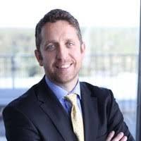 Adam Fowler - Account Executive - Lloyd Sadd Insurance Brokers Ltd. |  LinkedIn