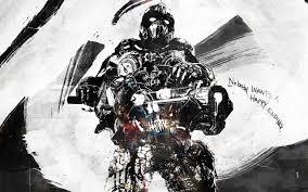 280 gears of war hd wallpapers