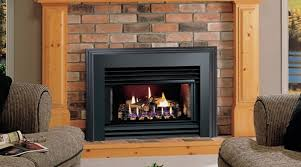hmi fireplace s central missouri