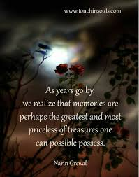 memories a priceless treasure grief memories quotes memories