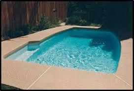 floating pool liner journal of