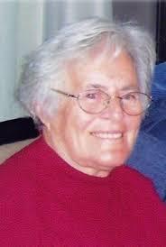 Shirley Ada Thomas (1932-2018) - Find A Grave Memorial