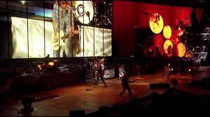 Luciano Ligabue - Questa è la mia vita ( Film Campovolo 2.0 2011) HD -  YouTube