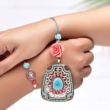 send gifts to uae dubai gift