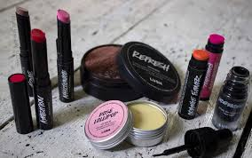 best 6 whole cosmetics suppliers in uk