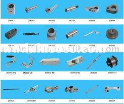 pegasus faucet parts ozildecor co