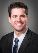 Adam Howard Litroff, DO | Northwell Health