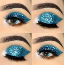 30 stunning eye makeup ideas for prom
