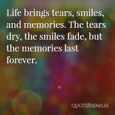 quote about reminiscing google search reminiscing quotes
