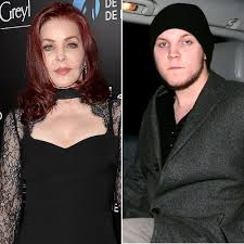 Priscilla Presley Breaks Silence on Grandson Benjamin Keough's Death