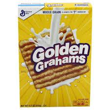 golden grahams cereal walgreens