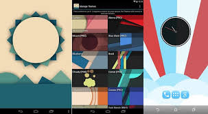 animated wallpapers apps for android