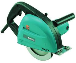 Makita 185mm Metal Cold Cutting Saw Nz Safety Blackwoods
