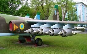 File:Sukhoi Su-25 2008 G4.jpg