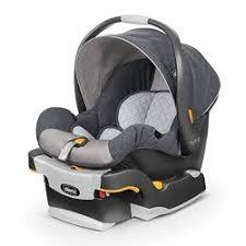 best infant car seats 2019 for newborns