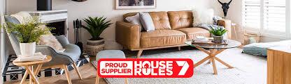 nordic sanctuary house rules 2019